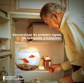 Alzheimer, le mot qui fait peur…- Source de l'image:http://www.dark-lightning.com