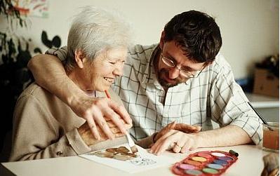 Alzheimer : jemensouviens.com - Source de l'image:http://www.pelerin.info