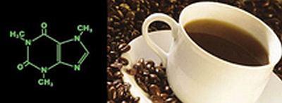 Du café contre Alzheimer - Source de l'image:http://www.sante-tunisie.co