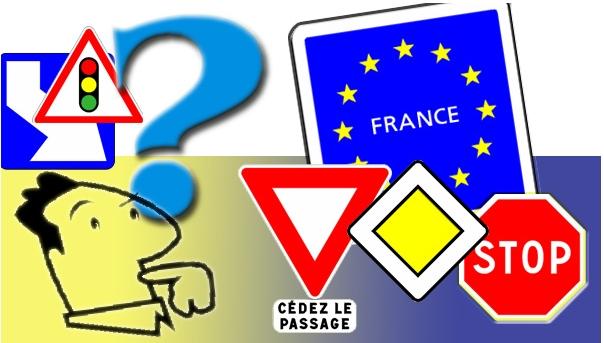 Alzheimer et sécurité routière - Source de l'image: http://pedagogie.ac-toulouse.fr