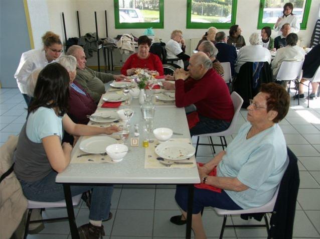 L'alimentation en maison de retraite : bien se nourrir pour mieux vieillir - Source de l'image:http://neteol.free.fr