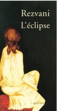 « L'éclipse » ou le regard de Serge Rezvani sur la maladie D'Alzheimer