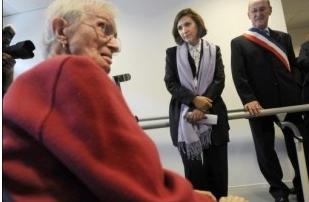 Plan Alzheimer : inauguration de la première MAIA à Mulhouse - Source de l'image: http://actualite.aol.fr/