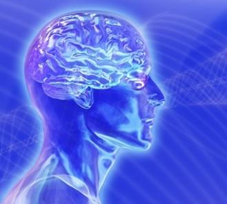 Un nouveau test de dépistage précoce de la maladie d'Alzheimer - Source de l'image: http://www.swissmicrotechnology.com
