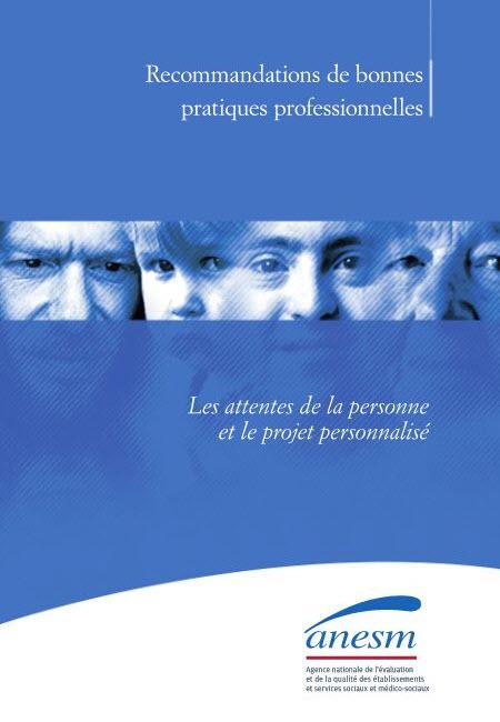 """Des formations aux """"bonnes pratiques"""" pour les dirigeants d'EHPAD - Source de l'image: http://regeca.sis-ca.fr"""