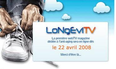 LongeviTV: une Webtélé dédiée à la santé des seniors! - Source de l'image: http://4.bp.blogspot.com