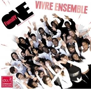 """""""Vivre ensemble aujourd'hui et demain"""": les résultats du concours - Source de l'image:http://familyone.blog.fondation-auteuil.org/"""