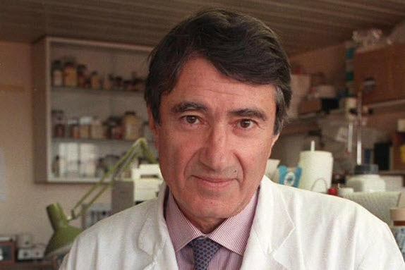 Une piste encourageante dans le traitement d'Alzheimer - Source de l'image: http://medias.lemonde.fr