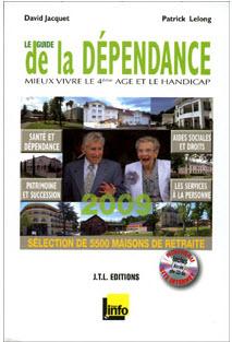Un nouveau guide évalue les maisons de retraite - Source de l'image: http://image.radio-france.fr
