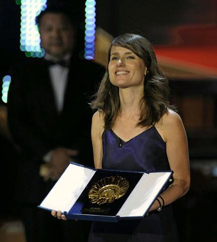 Un film turc émouvant sur la maladie d'Alzheimer - Source de l'image: http://www.rfi.fr