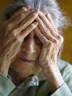 Des explications au facteur héréditaire de la maladie d'Alzheimer - Source de l'Image : http://a10.idata.over-blog.com
