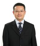 Dr Leung-Wing Chu - Source de l'Image : http://www.socialwork.hku.hk