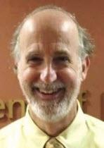 Dr Wayne Katon - Source de l'image : http://www.cfha.net