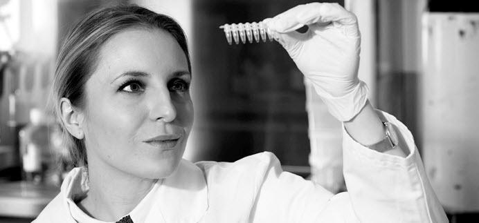La biotechnologie au secours des malades d'Alzheimer - Source de l'image : http://www.neurimmune.com