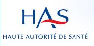 Alzheimer : La Haute Autorité de Santé œuvre en faveur des aidants - Source de l'image : http://www.has-sante.fr