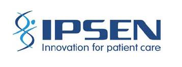 Alzheimer : la société Ipsen livre une étude encourageante - Source de l'image : http://www.ipsen.com/