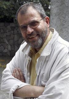 Docteur Marc zaffran - Source de l'image : http://bibliobs.nouvelobs.com/