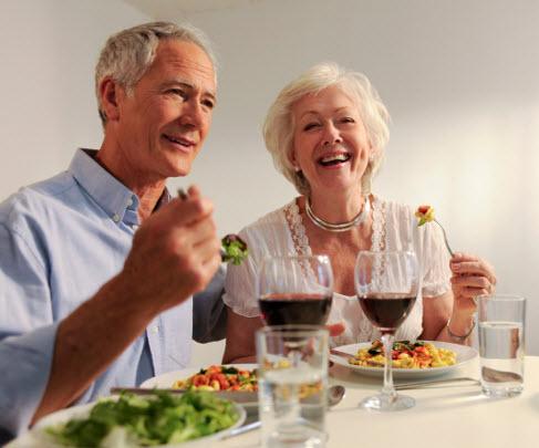 Agir sur trois fronts pour combattre Alzheimer - Source de l'image:http://delicatessecatering.be