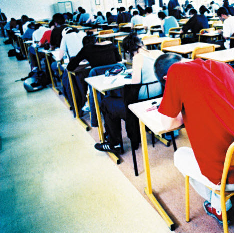 Suivre de longues études protège d'Alzheimer - Source de l'image : http://www.789radiosociale.org/