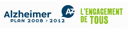 Plan Alzheimer : Lancement d'un site Internet dédié - Source de l'image: