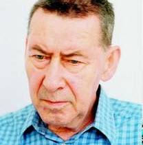 Alzheimer : Les hommes sont davantage touchés par les problèmes de mémoire - Source de l'image : http://alavotre.blog.lemonde.fr/