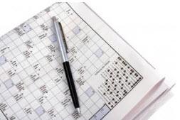 Alzheimer : Les loisirs cérébraux à double tranchant - Source de l'image : http://levif.rnews.be/