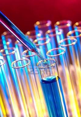 Alzheimer : Le Semagacestat est un médicament inefficace - Source de l'image : http://us.123rf.com/