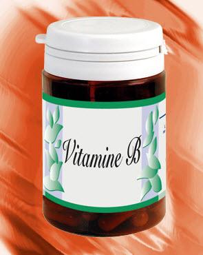 Alzheimer : La vitamine B réellement efficace?  - Source de l'image : http://www.moulindelaunay.com/