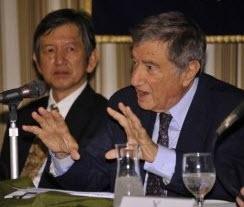 Alzheimer : La protéine Tau, sujet d'un symposium à Tokyo - Source de l'image : http://www.masantefacile.com/