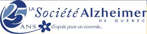 La Société Alzheimer du Québec œuvre pour les malades - Source de l'image : http://www.societealzheimerdequebec.com/