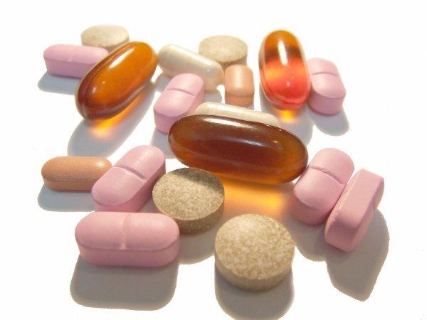 Alzheimer : Des traitements chers et inefficaces? - Source de l'image: www.securikids.fr