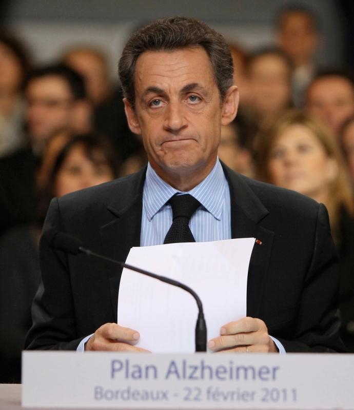 Alzheimer : Le prix de la consultation pourrait augmenter - Source de l'image: http://www.sudouest.fr