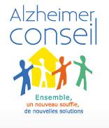 Alzheimer Conseil