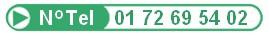 Numero Vert - Alzhe